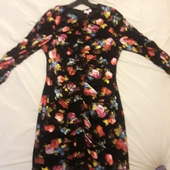 Parker Dresses & Skirts - Parker New York Designer Dress